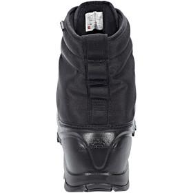 The North Face M's Tsumoru Boots TNF Black/Dark Shadow Green